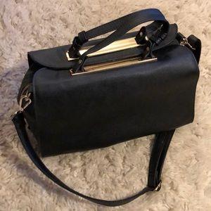 Nila Anthony bag